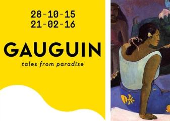mostra-gauguin-mudec-eng