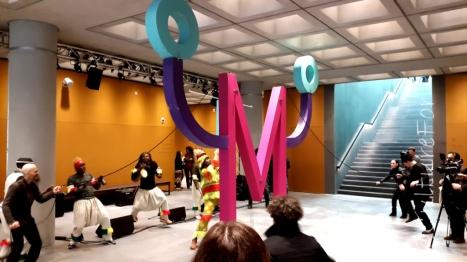 mudec-museo-delle-culture-milano-_-www-culturefor-com-3-2