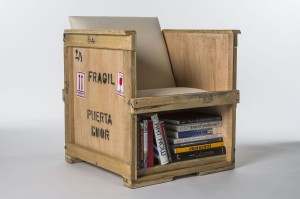 preveto-furniture-made-from-repurpoused-fine-art-shipping-crates-gessato-gblog-4