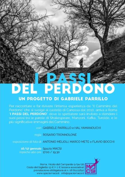 I PASSI DEL PERDONO_loc 68kb
