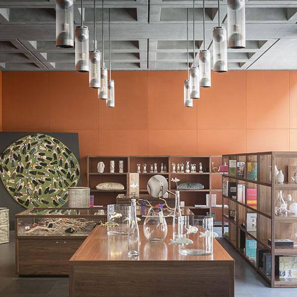mudec-design-store2