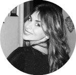 mazzaglia_laura