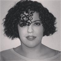 Elisa Lemmo
