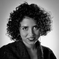 Giulia Restifo - Courtesy: That's contemporary