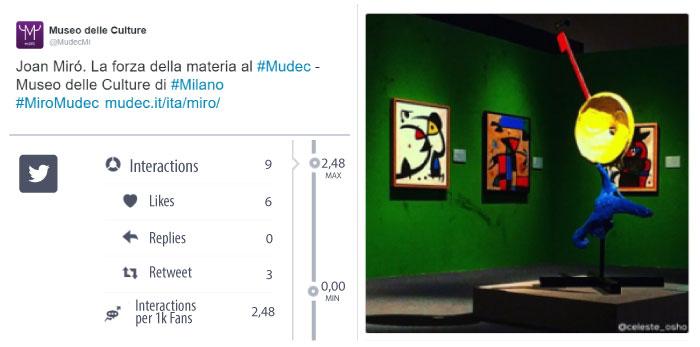 mudec_toppost_tw