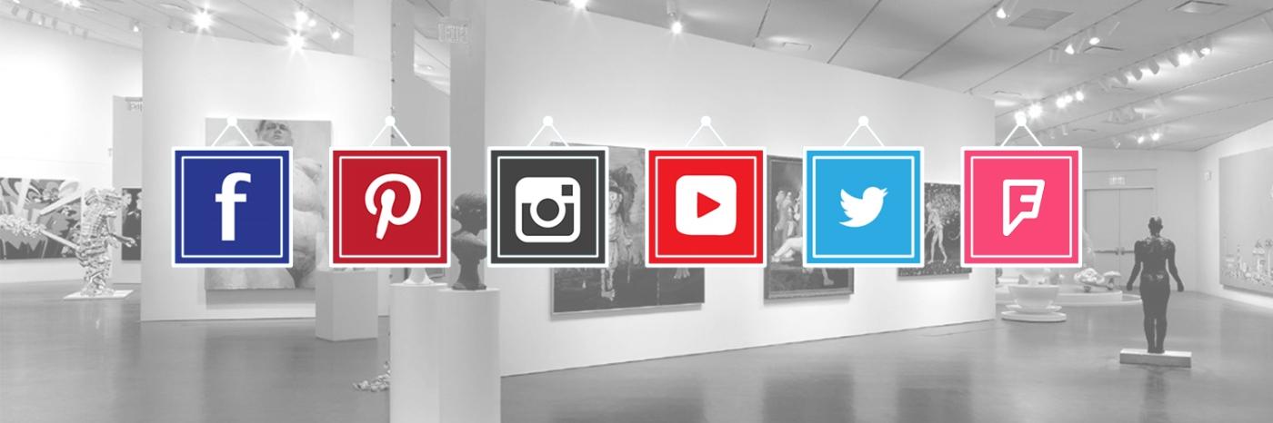 social_museums