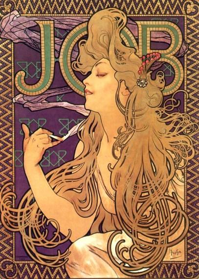 Alphonse-Mucha-Job-Cigarettes-1-GC