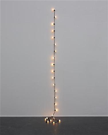 felix-gonzalez-torres-untitled-(last-light)