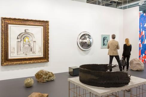 Galleria Franco Noero