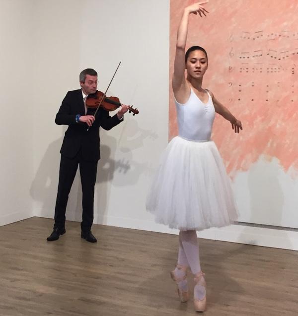 LD-Ballerina2