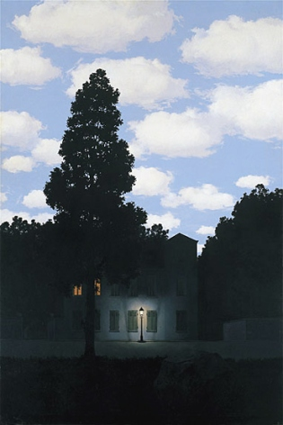magritte_luce_