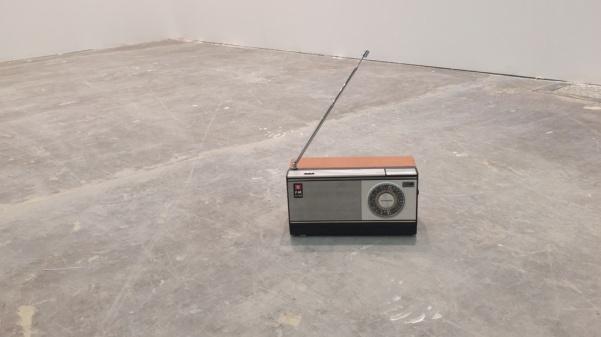 prieto radio and brick