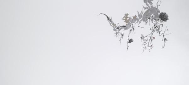 Saeki Hiroe, untitled, 2007