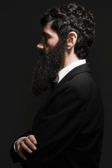YB_Herzl__II_-1