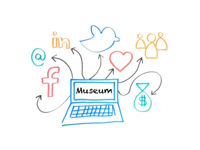 museo-social.001