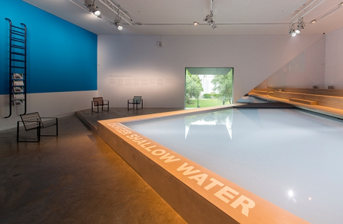 venice-architecture-biennale-australian-pavilion-the-pool-aileen-sage-architects-designboom-02
