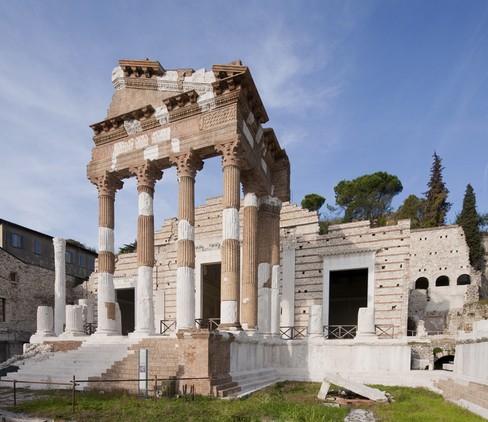 Capitolium sito 2_1