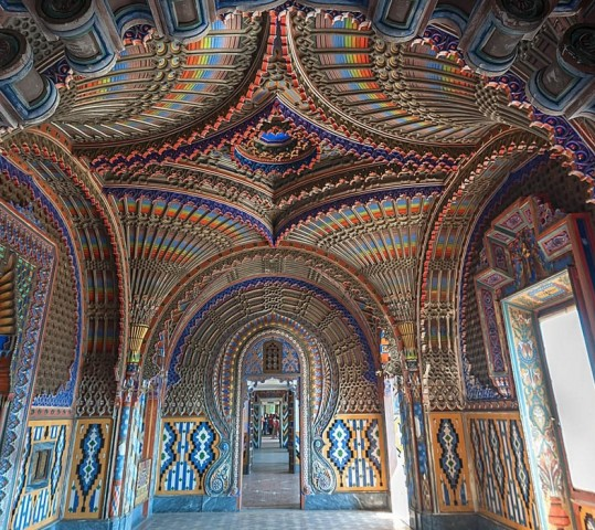 sala-dei-pavoni1_1600-539x480
