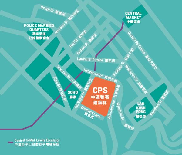 Tai Kwun map.jpg