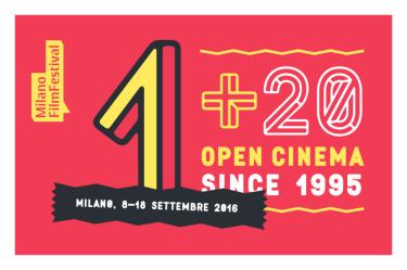 milano-film-festival-2016-1024x680