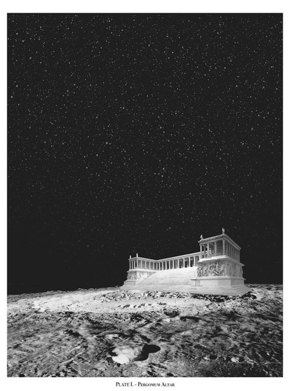 marco-manzoni-tabula-rasa-2016-collage-su-carta-fotosensibile-24x178-serie-1