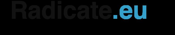logo-sito-giusto