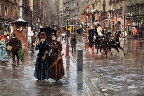 Carlo_brancaccio,_napoli_via_toledo,_impressione_di_pioggia,_1888-89_ca._02.JPG