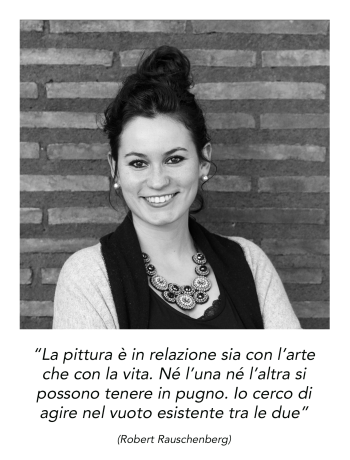 cristina palumbo.png