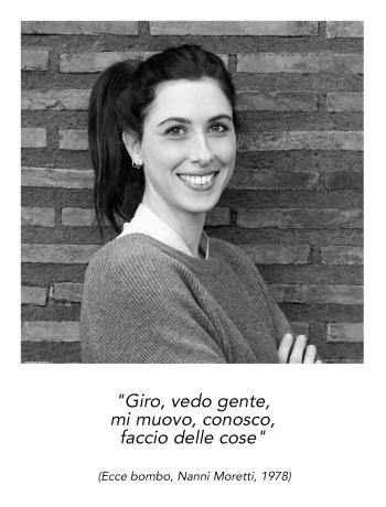 lorenza ambrosi.png