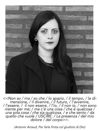 Maria Chiara Oliva.png