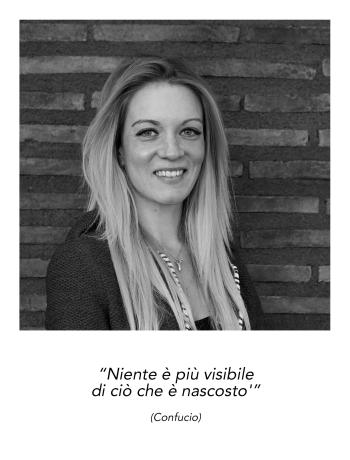Maria Luisa Libertini.png