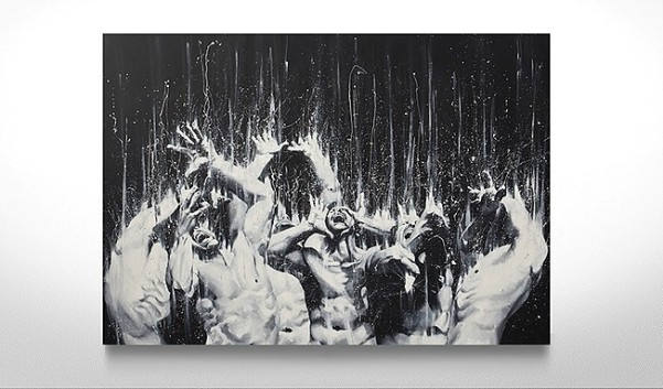 Paolo Troilo From Everywhere