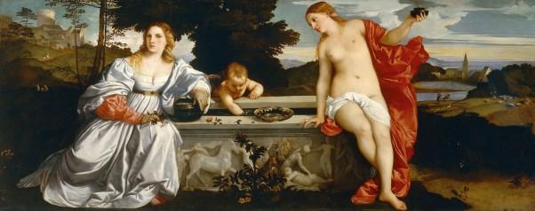 Tiziano_-_Amor_Sacro_y_Amor_Profano_Galería_Borghese_Roma_1514.jpg