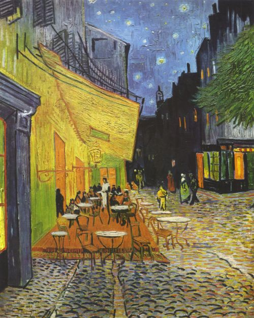 Vincent_Willem_van_Gogh_-_Cafe_Terrace_at_Night