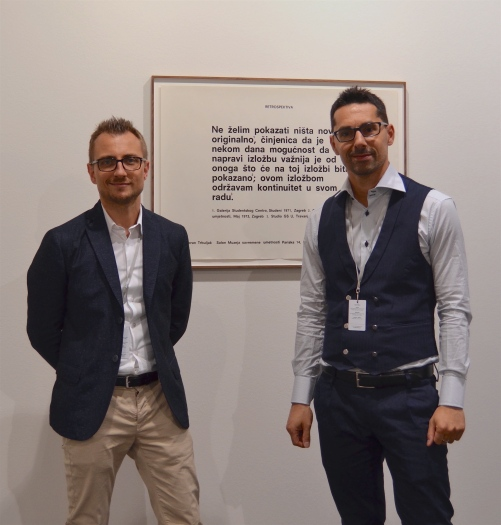 Copia di P420.Alessandro-Fabrizio.ArtBasel-Features.2017.Foto di Verdiana Iannazzo