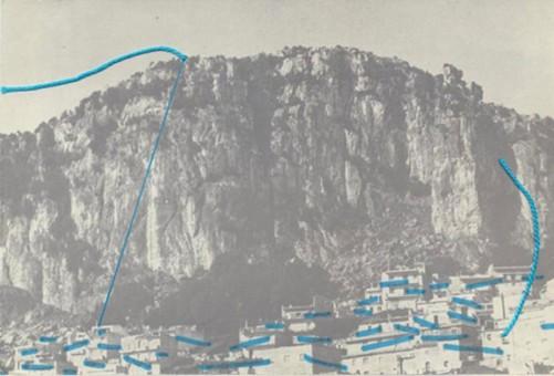 Federica_Maria-Lai-Legarsi-alla-montagna-3