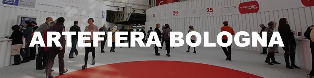 ArteFiera Bologna
