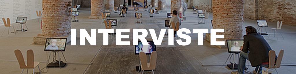 Interviste