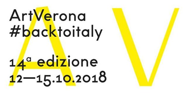 Il moderno storicizzato ad ArtVerona 2018 | Master economia e management dell'arte e dei beni culturali