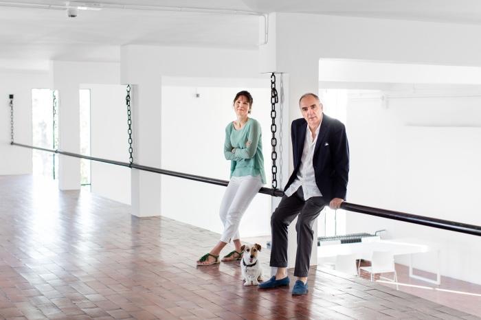Massimo e Sonia Cirulli_4.jpg